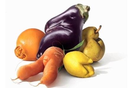 ideia-original-que-podemos-aplicar-em-casa-para-economizar-dinheiro-e-comer-saudavel