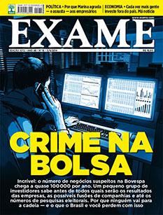 revista-exame-edição-1072-ano-48-número-16-3-9-2014