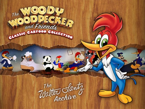 the-woody-woodpecker-pica-pau