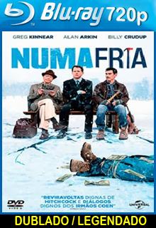 filme numa fria 2011