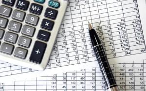 calculadora-planilha-papel