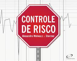 Controle de Risco Stormer