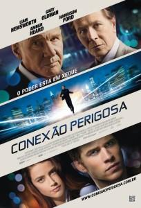 Conexão perigosa (Paranoia) 2013