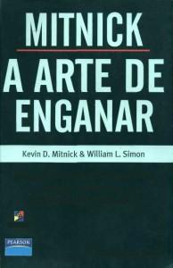 Kevin-Mitnick-A-Arte-de-Enganar