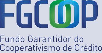 logomarca da fgcoop