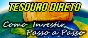 Logo-Como-Investir-no-Tesouro-Direto