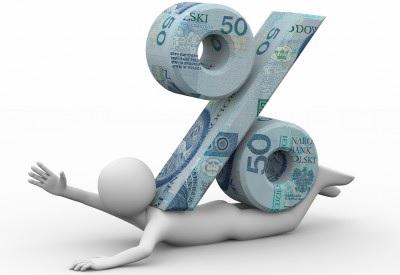 dinheiro-homem-porcentagem