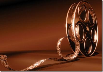 filmes-que-todo-empreendedor-precisa-assistir