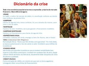 dicionario-da-crise-subprime