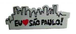 eu_amo_sao_paulo