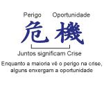 ideograma-crise-oportunidade