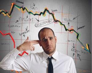 10-passos-evitar-perder-dinheiro-na-bolsa-de-valores