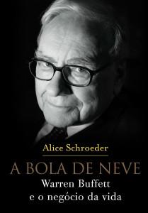 Livro-A-Bola-de-Neve-Alice-Schroeder