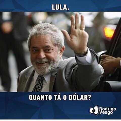 dolar-a-4-reais-o-fim-do-brasil-por-empiricus