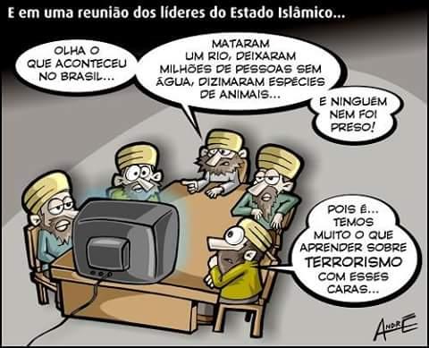 estado-islamico-tem-inveja-da-tragedia-da-samarco-mariana-mg