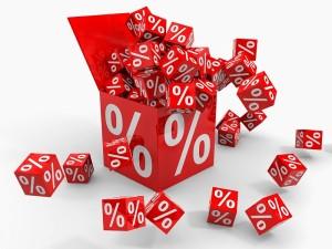 juros-altos-inflacao
