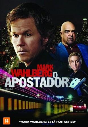 o-apostador-the-gambler