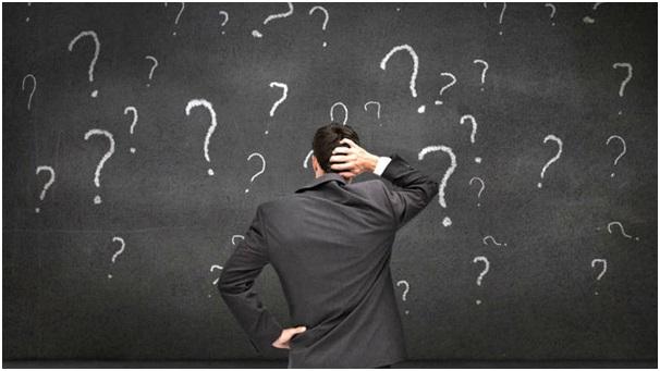 investidor-com-duvidas-pontos-de-interrogacao