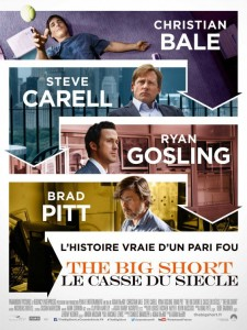 The-Big-Short-movie-2015-Poster