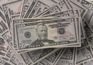nota-de-50-dolares