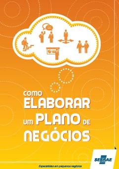 e-book-como-elaborar-um-plano-de-negocio
