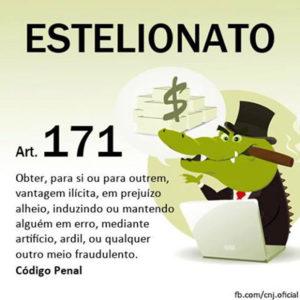 estelionato-artigo-171