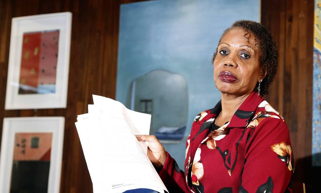 Fraude: Alice quase ficou no prejuízo em mais de R$ 5 mil depois de pagar boleto falso de conta do cartão de crédito