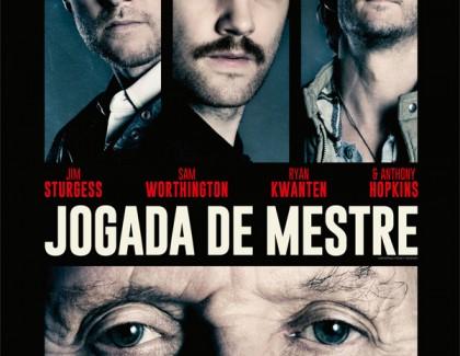 Filme Jogada de Mestre Netflix - jogadademestre-kidnapping-mr-heineken