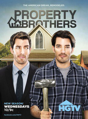 property-brothers-irmaos-a-obra