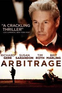 arbitrage-a-negociacao