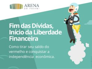 ebook-fim-das-dvidas-incio-da-liberdade-financeira