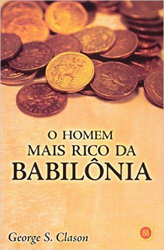 livro-o-homem-mais-rico-da-babilonia