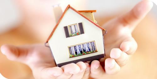 seguro de casa, seguro residencial