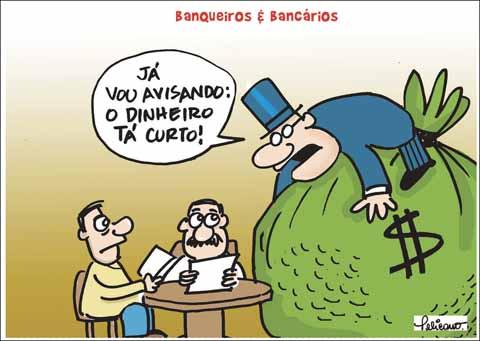 charge-banqueiros-bancarios