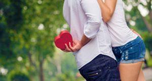 presente-dia-namorados-como-economizar