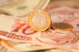 5-dicas-para-cuidar-melhor-do-seu-dinheiro