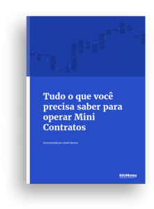 ebook-mini-contratos