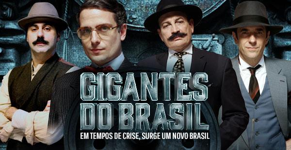 gigantes-brasil-history-channel