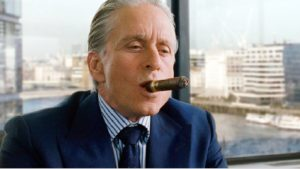 investimentos-personagens-filmes-Gordon-Gekko