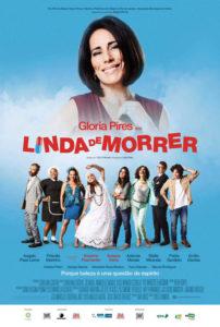 linda-de-morrer-filme-2015