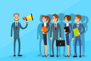 lideranca-na-empresa-7-licoes-essenciais-para-um-bom-empreendedor