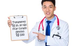 piada-medico-advogado-vinte-reais-100-reais