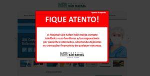 aviso-hospital-sao-rafael
