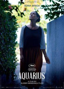aquarius-filme-2016