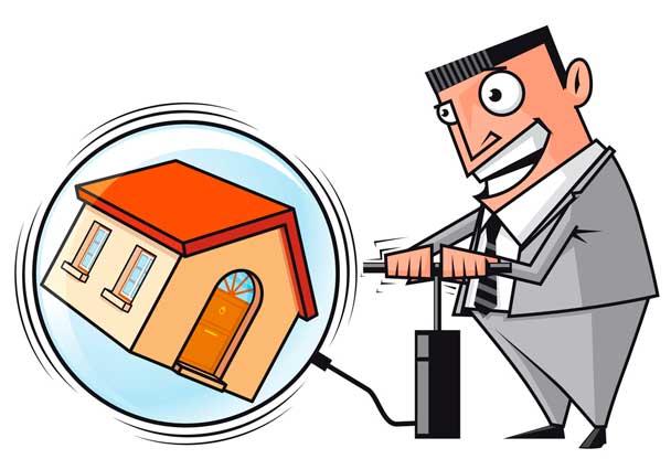 desinflando-a-bolha-imobiliaria
