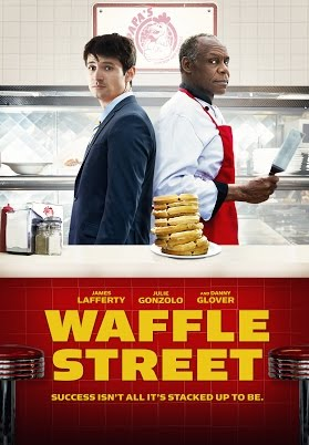 waffle-street-movie-poster