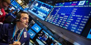gerenciamento-de-risco-na-bolsa-de-valores