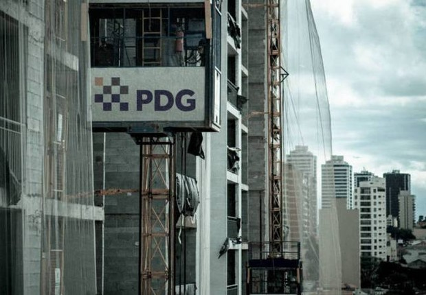 pdg-realty-recuperacao-judicial