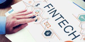 Fintechs: a revolução dos empréstimos no Brasil