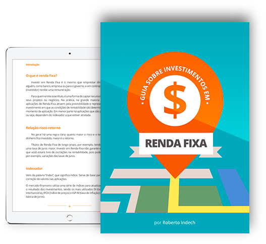 ebook-renda-fixa